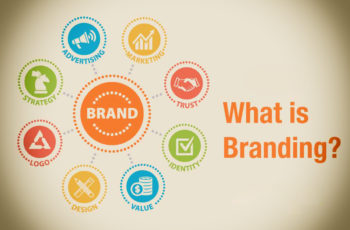 39 Reasons Why I Left The Corporate World & Became A Personal Brand