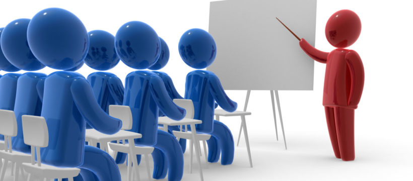 Dental Team Training - How to Increase Sales Volumes Without Hiring More Staff