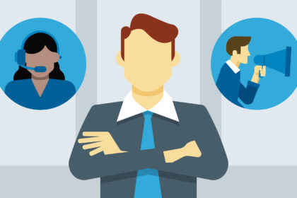 Hire Salespeople Who Sell