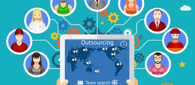 Why Organizations Are Outsourcing Their Wireless Expense Management