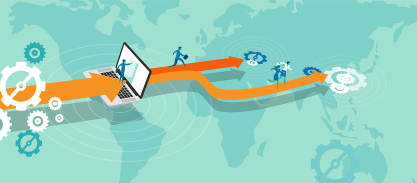 Why Should Certified Translation Services Catch Your Attention?